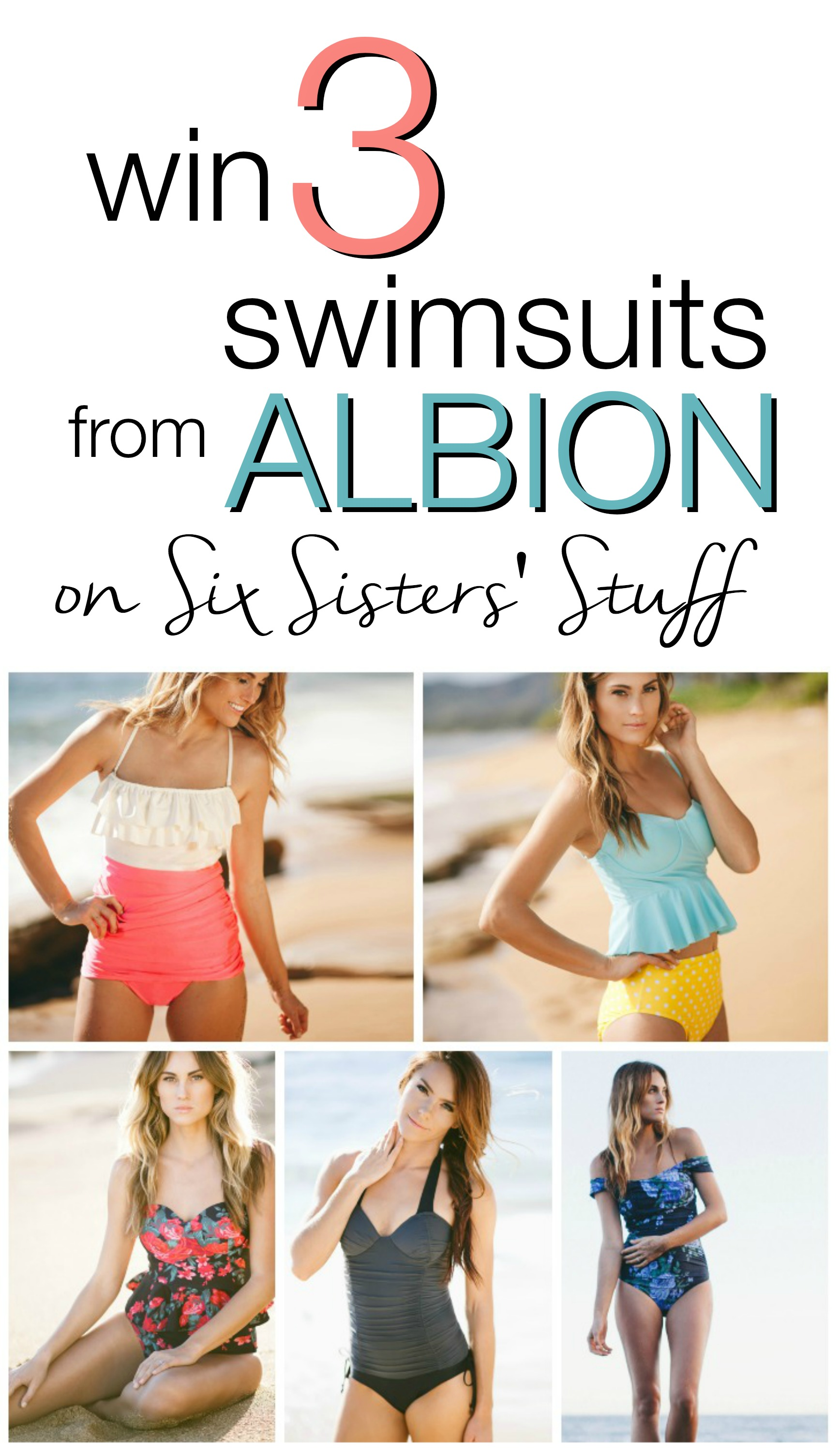 Albion-Fit-Giveaway