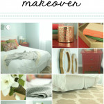 Guest-Bedroom-Makeover