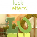 St-Patricks-Day-Stacking-Luck-Letters