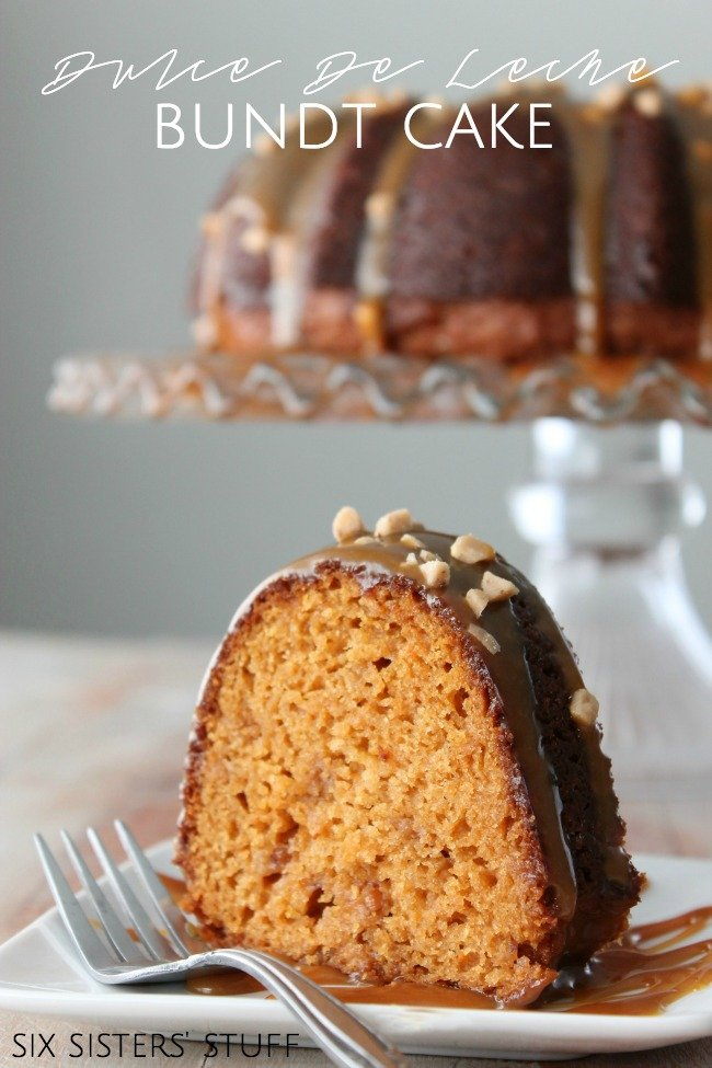 dulce-de-leche-bundt-cake-recipe
