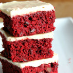 red-velvet-brownies-recipe-1