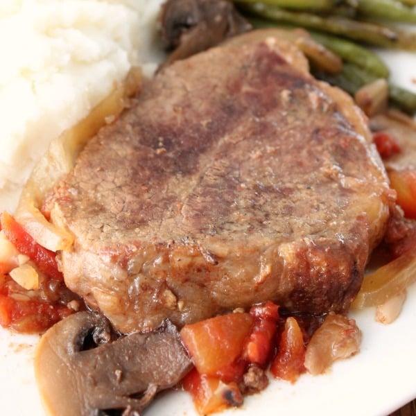 slow-cooker-swiss-steak