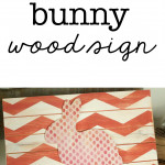 Easter-Bunny-Wood-Sign