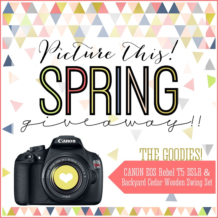 Spring-Giveaway-Instagram-FB