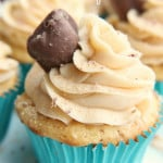 butterfinger-cupcakes-recipe
