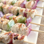 greek-chicken-kabobs