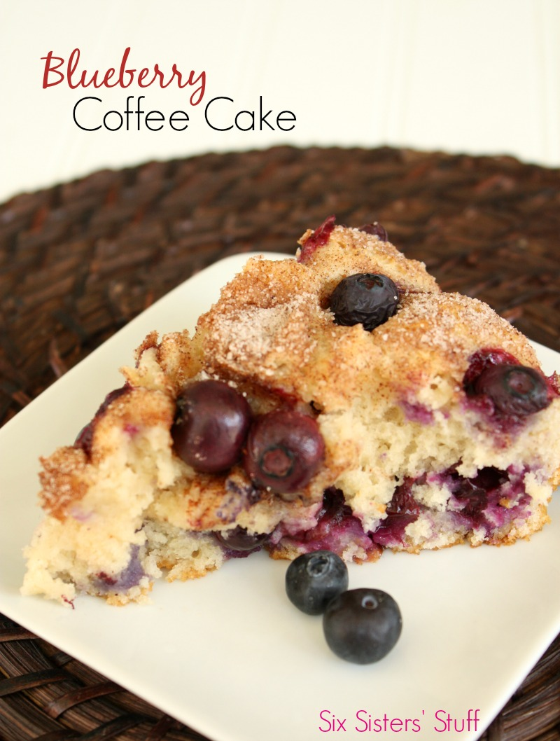 Blueberry-Coffee-Cake[1]