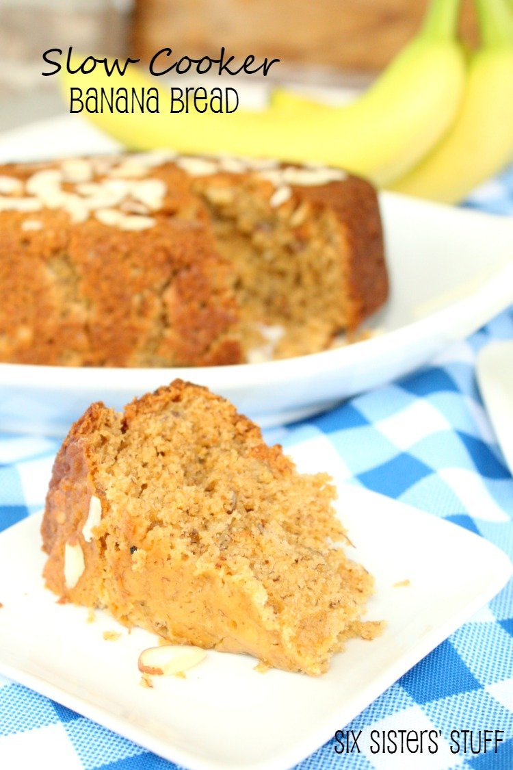 Slow-Cooker-Banana-Bread[1]