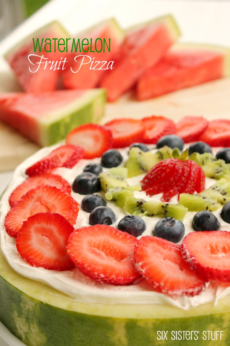 Watermelon-Fruit-Pizza-SixSistersStuff[1]