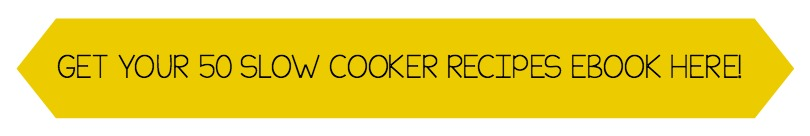 slow cooker long button