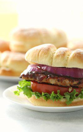 Cheeseburger Casserole {Freezer Meal}   Six Sisters' Stuff