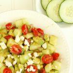 Cucumber-Salad-SixSistersStuff[1]