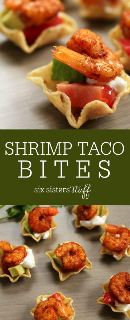 shrimptacobites2