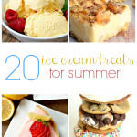 20-Ice-Cream-Treats-for-Summer[1]