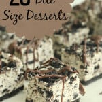 Oreo-Cheesecake-Bites-on-SixSistersStuff fb