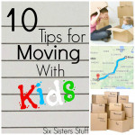 Tips on moving with kids1