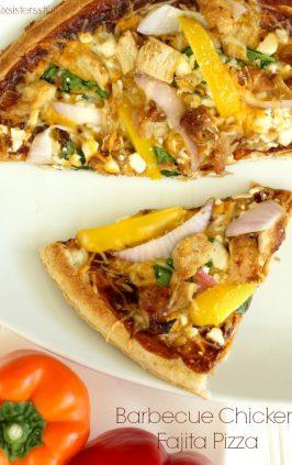 California Pizza Kitchen Chicken Fajita Soup Recipe