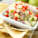Apple Salsa2