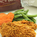 Sweet-and-Spicy-BBQ-Chip-Chicken-on-SixSistersStuff.com_