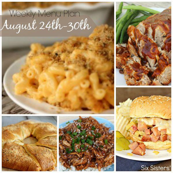 wmp-august-24th