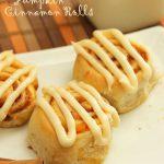 Mini-Pumpkin-Cinnamon-Rolls-SixSisterStuff-683x1024[1]