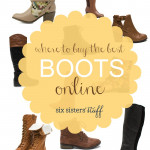 OnlineBoots