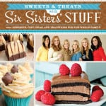 Six_Sisters_Stuff__Sweets_and_Treats