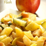 Zucchini-Apple-Hash-Six-Sisters-Stuff-683x1024[1]