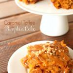 Caramel-Toffee-Pumpkin-Cake-683x1024[1]