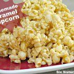 Homemade+Caramel+Popcorn[1]