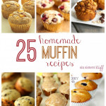 MuffinRecipes-832x1024[1]