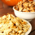 Roasted-Pumpkin-Seeds-683x1024[1]