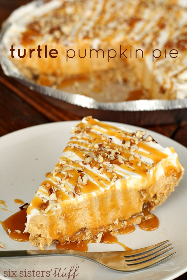 how to make pie crust for pumpkin pie