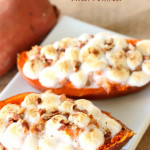 Twice-Baked-Sweet-Potatoes-697x1024[1]
