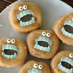 Vampire Donuts on SixSistersStuff.com