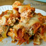 buffalo+chicken+lasagna[1]