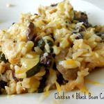 chicken_black_bean_casserole[1]