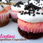 neapolitan+cupcakes[1]