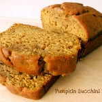 pumpkin+zucchini+bread[1]