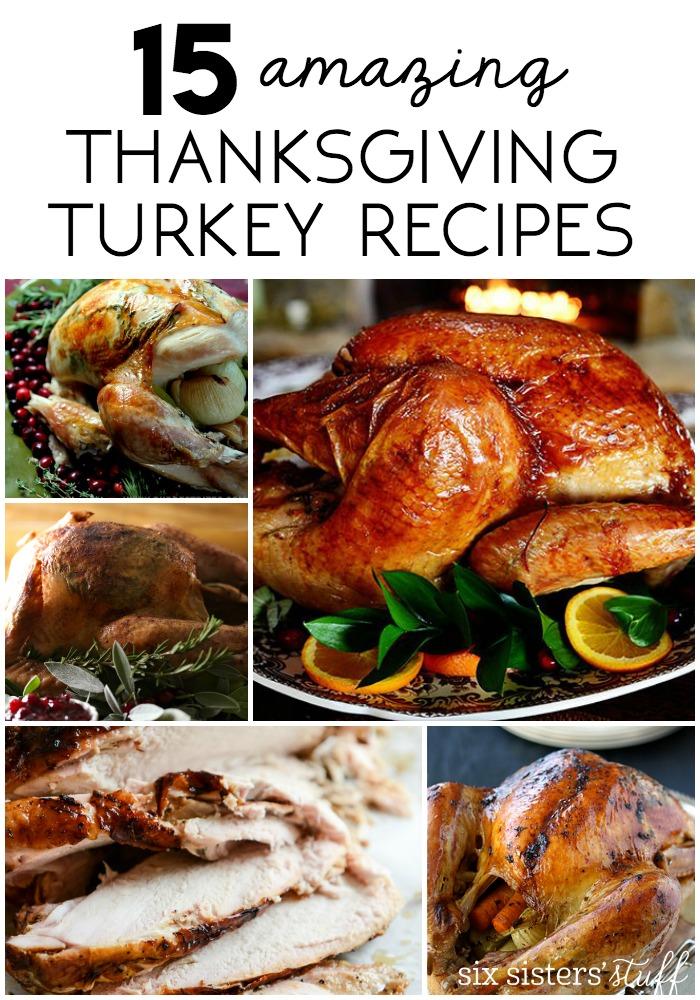 Surgery butterball turkey breast