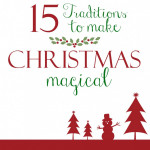 15Traditionstomakechrismtasmagical-861x1024[1]