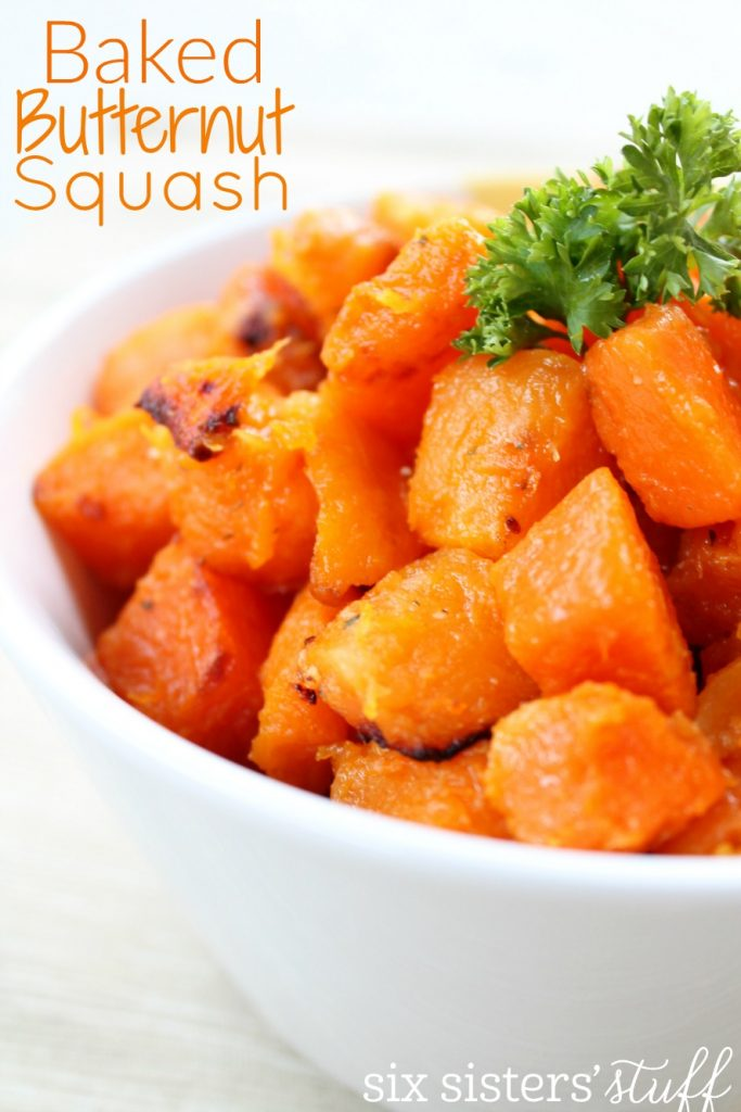 recipe: sweet butternut squash casserole [35]