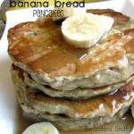 Banana+Bread+Pancakes[1]