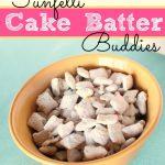 Funfetti+Cake+Batter+Buddies[1]