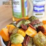 Roasted-Brussel-Sprouts-and-Squash-683x1024[1]