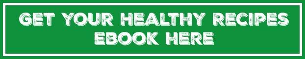get your ebook here