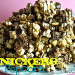 snickers+popcorn[1]