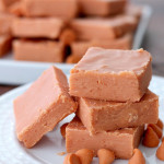 Butterscotch Candies from sixsistersstuff