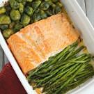 Easy-Baked-Salmon-738x1024
