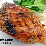 honey+lime+grilled+chicken+marinade[1]